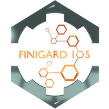 Finigard