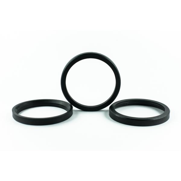 4 Zentrierringe 72,0mm auf 60,1mm Kunststoff