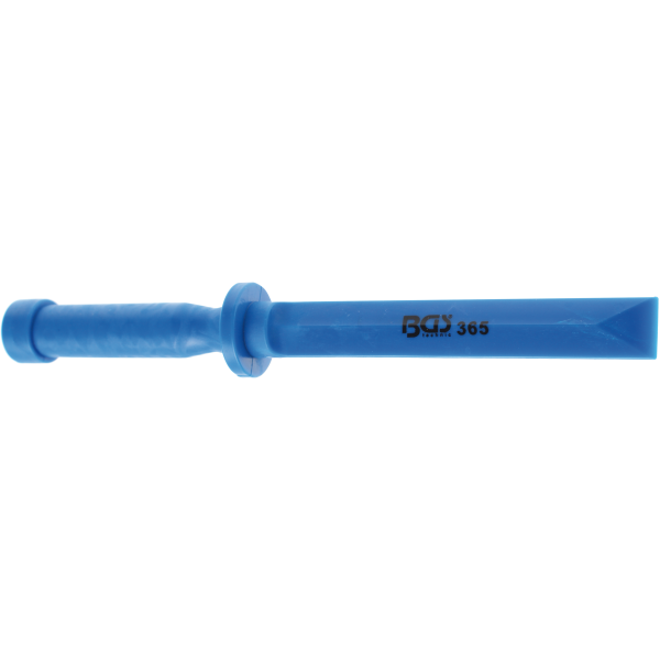 BGS Kunststoffschaber | 22 mm