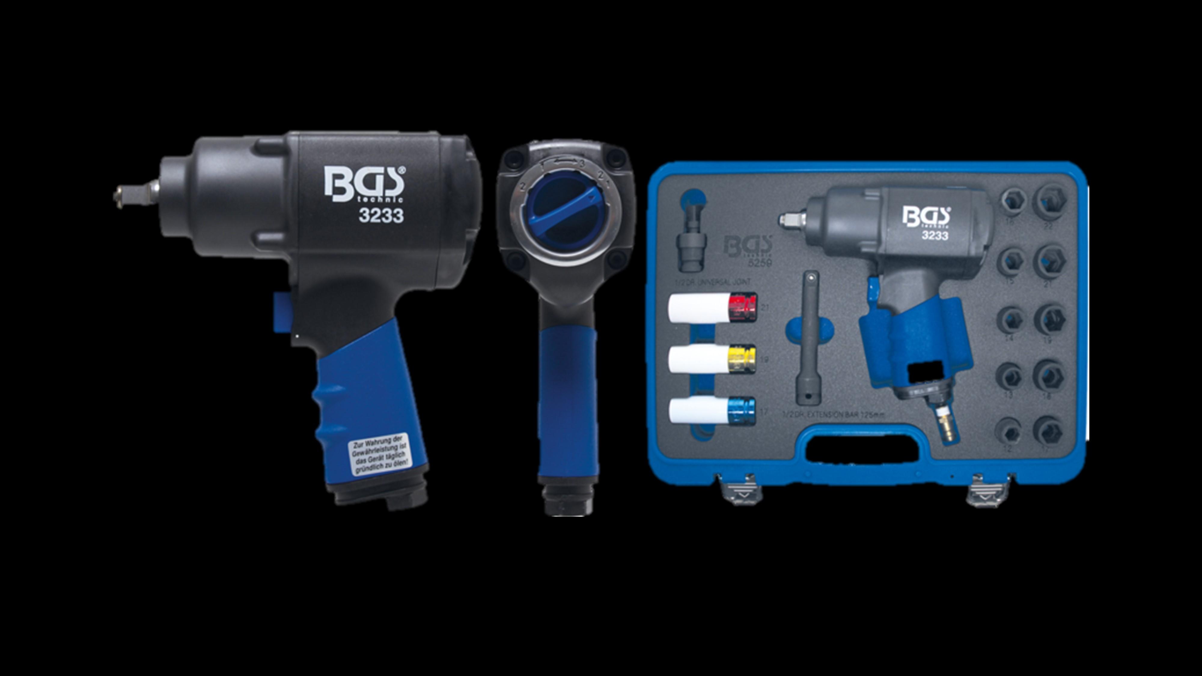 Werkzeug und Werkstattzubehoer